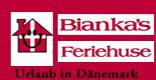 Biankas Feriehuse