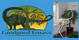 Landgoed Tenaxx