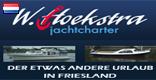 Jachtcharter W.Hoekstra Niederlande