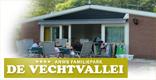Familienpark De Vechtvallei