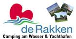 Aquacamping und Yachthafen De Rakken