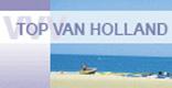 Top van Holland